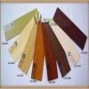 Excellent Bamboo slats