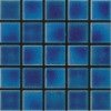 glazed ceramic swimming pool tile