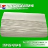 famous brand washer wool felt