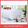 High quality 100% cotton pillow(MN5512-Sx)