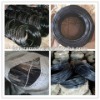 black twist annealed wire professional factory huazan