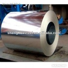 80-100mg Galvanized Zinc Sheet(GI Coil)
