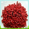 flexible pvc pellets for shoes sole