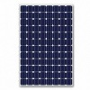 235W Mono Solar Panel with 3.2mm tempered Glass,TUV Certificate and Positive Tolerance