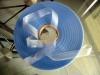 100%PVC sealing tape