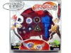 beyblade metal promotional toys for kids
