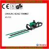 Gasoline hedge cutter CF-HT004