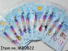 UV beads checker UV mobile chain MB0822