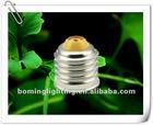 18W CFL circuit board
