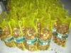 2012 fresh taro