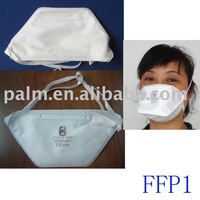 WB09-REFFP1,non-woven mask,duckbill mask,all are available