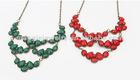 China jewelry factory Europe jewelry fashion costume jewelry