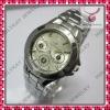 men watch,wrist watch 2011,watch for men