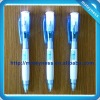 2012 New Arrival Led Light Pen for Promotion