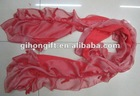 fashion beautiful summer lady scarf