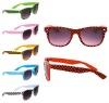 wayfarer sunglasses UV400,CE,FDA