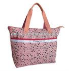 Newest designer ladies handbag bagCA1209202
