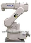 EPSON ROBOTICS PS3L long reach model industrial robot