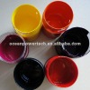 Oceanpower EC color paste professionally for water based emulsion paint