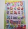 Magnetic Alphabet for Kids bady toys