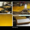Beekeeping Equipment Beewax Foundation