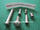 Special Shape Stainless Steel Screw