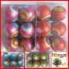 Christmas balls;2011 christmas decoration