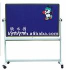 newest black board for kids (KYQ-9164-2)