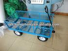 garden pull wagon cart TC1840