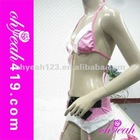 2012 Hot sale wholesale paypal accept sexy adult halloween costume sexy elephant costume