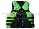 life jacket&vest