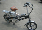 electric bikes 250w HL-EB01