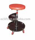 CAR SEAT&adjustable seat&safety car seat