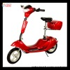 made in china electric scooter