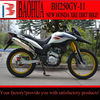 new xre dirt bike 250cc BH250GY-11