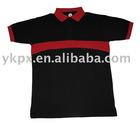Men's polo T-shirt,men stylish t-shirt