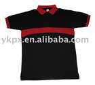 Men's polo T-shirt,men stylish t-shirt