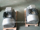 YCL Series Single phase Electric motors
