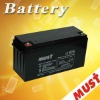 acid battery 12V 7ah 12v 9ah until 12v/250ah