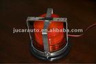 12-80VDC forklift strobe light