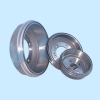 OEM Brake Drum for suspension axle