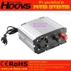12v/24v 5-30A battery charger 3 charging stages battery charger