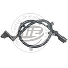 (HIE-26087,2L2Z-2C190-AC) for FORD ABS Sensor