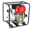air-cooled water pump SMP15H(E)
