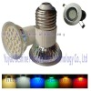 12V/220V,JDRE27 SMD Led light