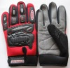 fashion outdoor leisure sporting gloves (M705)