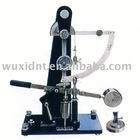 TEXTILE INSTRUMENT Y162A Fiber Bundle Strength Tester