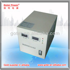 Jual Electronic Voltage Stabilizers
