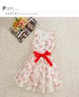 summer dress 2012 on sale