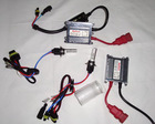 91000- HID Conversion Kit HID Xenon